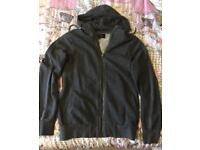Firetrap hoodie xl brand new