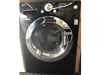Lg wash and dryer 9+6kg