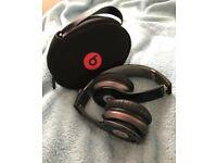 Beats by Dr Dre, Solo HD - Black