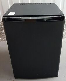 Mini Fridge 41L - Clearance- Excellent Condition