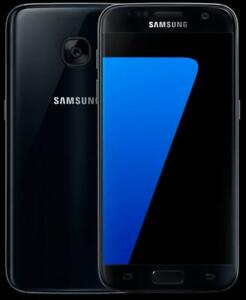 FALL CLEARANCE SALE - Samsung Galaxy S7 - 32GB - Re-Certified - Unlocked