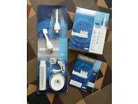 Sonicare Solo Electric Toothbrush - New
