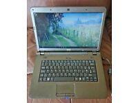 Dell Wyse Xn0m Windows 10 Dual Core 64-bit Laptop SSD Widescreen Webcam Cheap