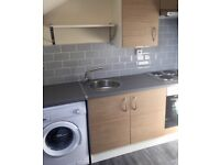 *Great Value Large 1 Bedroom Flat - Quiet Area Close to The City Centre* Available 3rd August