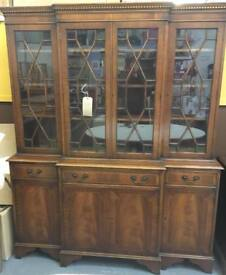 Pine Dresser Unit - SOLD | in Christchurch, Dorset | Gumtree