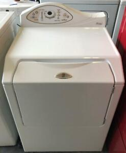 EZ APPLIANCE MAYTAG NEPTUNE DRYER $199 FREE DELIVERY 403-969-6797