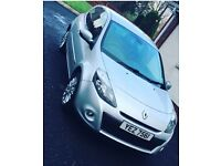 **2009 Renault Clio 3 door PRICEDROP**
