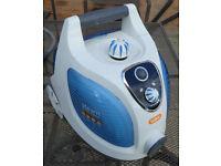 Steam Cleaner / Vax Steam Cleaner / Vax S4S Steam Cleaner / Vax S4 Steam Cleaner / Vax