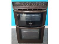Tricity Bendix Electric Cooker SE454B, 6 months warranty, delivery available in Devon/Cornwall