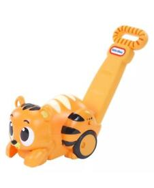 LITTLE TIKES CATCHIN TORCH BRAND NEW IN BOX