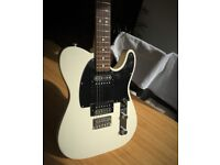 Fender Telecaster HH - Great Condition