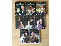 DVD set