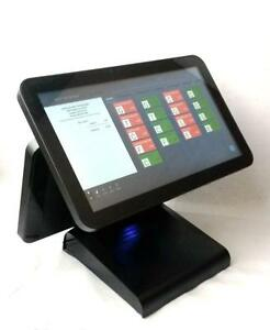 POS Systems - Cash Register Simple User friendly, Easy to use, Very affordable, Applicable to any business environment!