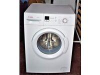 Bosch 6kg A+++ Washing Machine