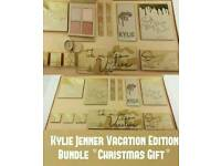 Kylie Jenner Vacation Edition Makeup Set