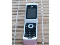 Motorola.w377