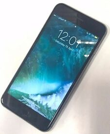 iPhone 6s Plus 64GB - Good Condition - Vodafone