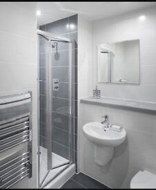 bills and WiFi included, City center at X1 Liverpool One Student Accommodation. Bills &wifi included