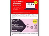 Virgin Media Packages - Free Asian Bundle for 12 months