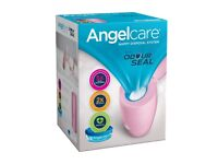 Angelcare Nappy Bin/ Nappy disposable System