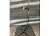Kestrel bike repair stand £130
