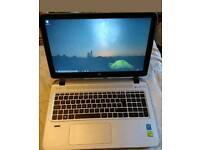 Gaming Laptop HP Envy