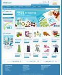Magento | PrestaShop | eigen webshop starten? Goedkoop!!
