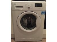 Washing Machine 7KG A+++