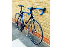 Claudbutler elite road bike Large frame