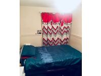 1 bedroom to rent in 2 bedroom flat Calder drive sight hill .Rent 325 Available from 1st Dec