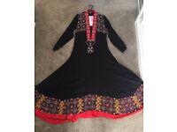 New stitched Shalwar Kameez / Asian suits - offer!