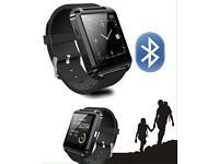 Padgene bluetooth 4.0 smart watch