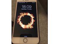 IPhone 7 Plus Vodafone