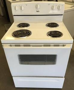 EZ APPLIANCE INGLIS STOVE $189 FREE DELIVERY 403-969-6797