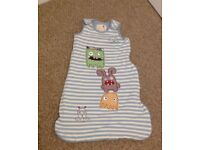 Baby boys clothes 6-12 months