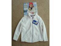 Girls Jacket *new*