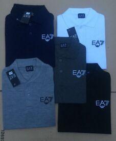 Wholesale Mens Designer Polo Shirts L@@K
