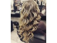 Hair models for Live True London in Clapham 50% off on all services!!