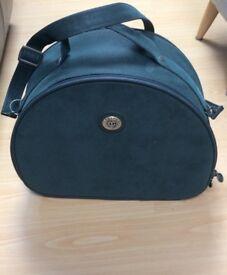 Travel bag, suitcase, Carlton