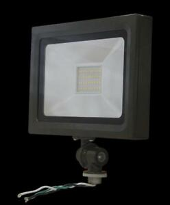 cUL DLC  Listed 10w/30W/50W LED Outdoor Landscape Flood light, ,replace  150w, 250w, 500w quartz
