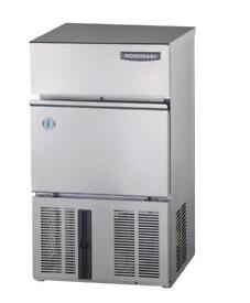 Ice maker . Only £299