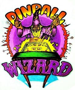 $$$ I Pay Cash for PINBALL MACHINES & ARCADE GAMES In Any Condition - Same Day Pickup $$$