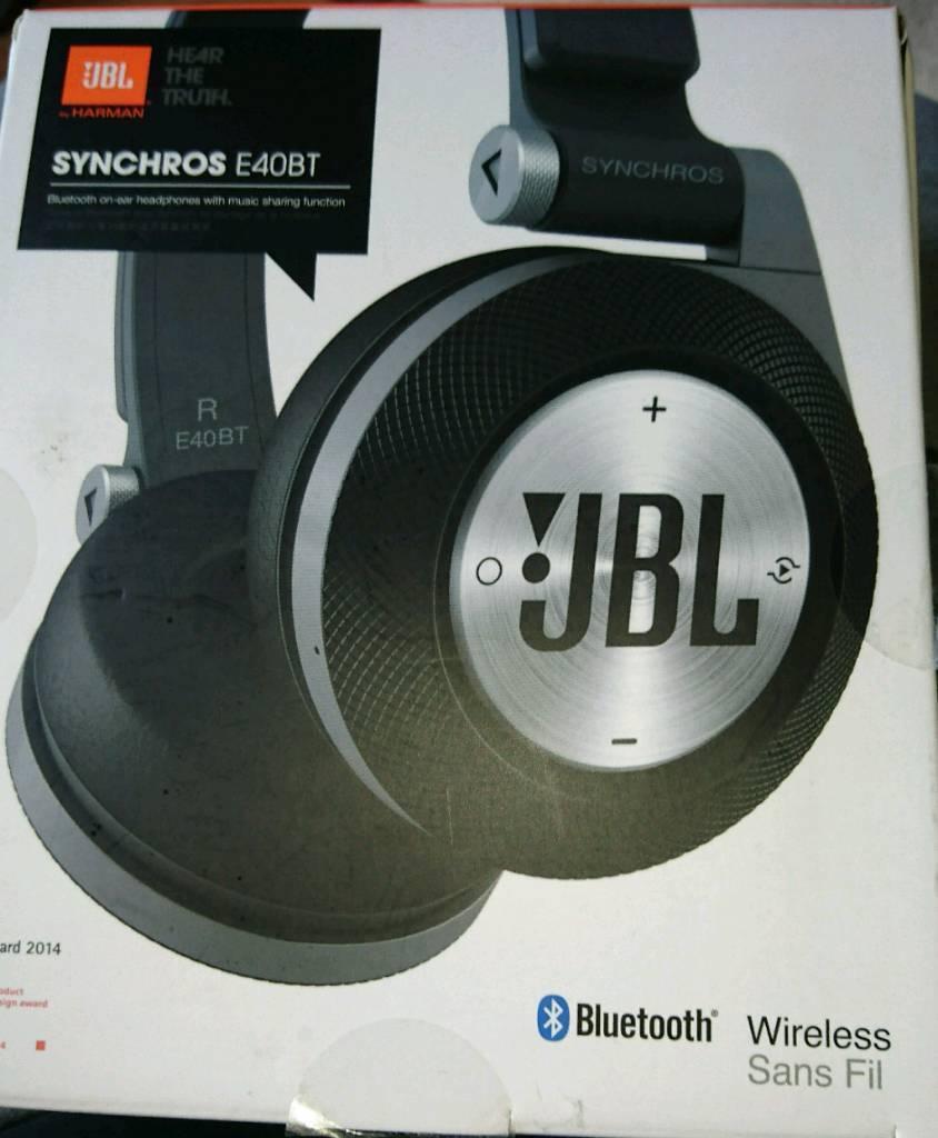 jbl koptelefoon. jbl bluetooth 🎧 headphones jbl koptelefoon