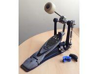 Pearl Eliminator pedal