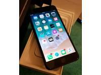 APPLE IPHONE 7 PLUS 32GB MATT BLACK UNLOCKED