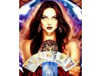 Top Rated Psychic Readings by Master Psychic and Spiritualist