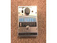 Electroharmonix Holy Grail Reverb Pedal