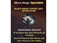 No1 Black Magic Expert, Lady Astrologer In Manchester, Love Marriage