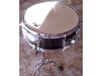 Volt Snare Drum