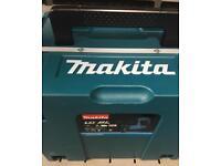 Makita DHR242 hammer drill •• brand new never used ••